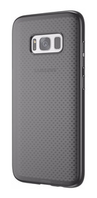 Funda N82 Impact Case Para Samsung Galaxy S8 - Venom Armor