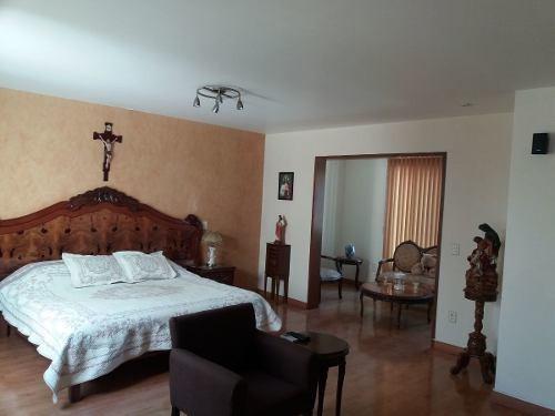 Casa En Chapalita, Guadalajara