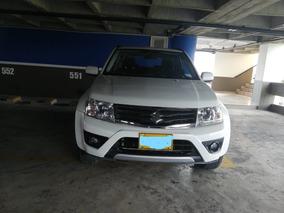 Suzuki Gran Vitara 1600 4x4