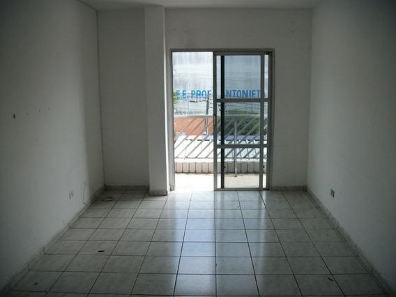 Apartamento Para Aluguel Em Conceição - Ap000508