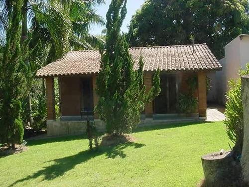 Terreno Comercial À Venda, Jardim Nossa Senhora Das Graças, Itatiba. - Te2819