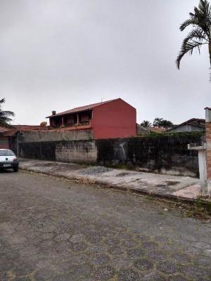Casa À 100mts Do Mar Em Itanhaém-sp (mx)