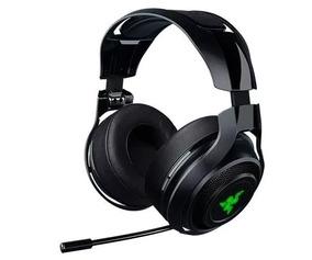 Headset Razer Mano