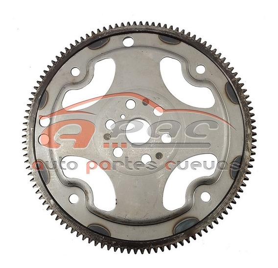 Aro Dentado Cremallera Ford Focus 2003-2011 2.0l/2.3l Aut