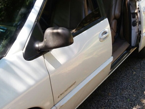 Dodge Caravan 3.8