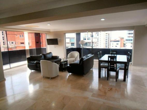 Apartamento Venta Urb La Soledad Mls 19-14393 Jd
