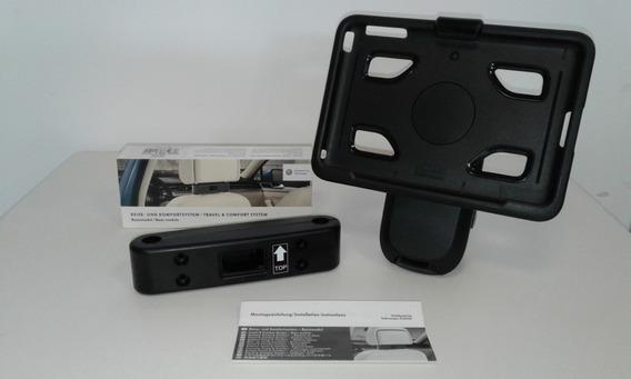 Accesorios Volkswagen Porta Tablet