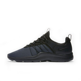 Tênis Nike Darwin Preto Casual Caminhada Original