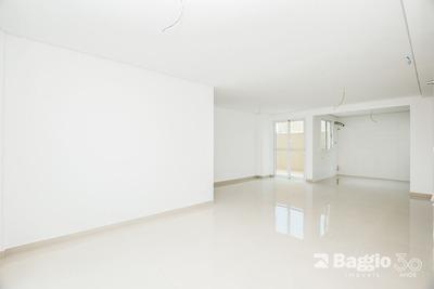Apartamento - Campo Comprido - Ref: 18922 - V-bg92410001