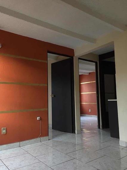 Dep 2 Recámaras Estudios , Xalapa 2000