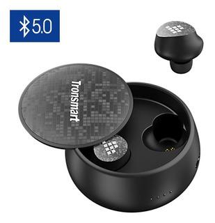 Audifono Tronsmart Spunky Pro Bluetooth 5.0 Bass No AirPods