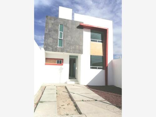 Imagen 1 de 12 de Casa Sola En Venta Valle De Estrellas