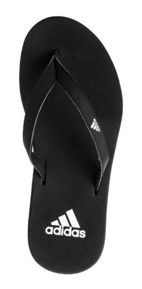 Sandalias adidas Eezay Essence Dama Originales +envío Gratis
