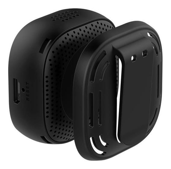 Real 4k 1080 P Mini Câmera Wearable Filmadora Hd Dv Noite