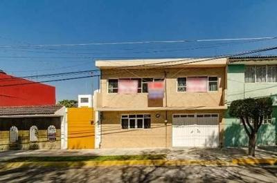 Casa En Venta Valle Del Ángel, Puebla
