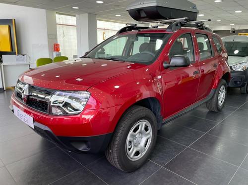 Renault Duster Hot Sale Jmsr