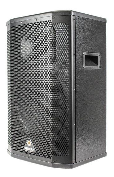 Antera Sc12a | Caixa De Som Ativa 12 Usb Bluetooth
