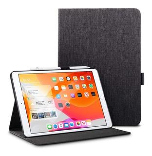Capa Case Esr Anti Impacto Apple iPad 7 (10.2 Polegadas)