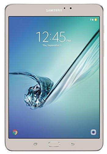 Imagen 1 de 3 de Samsung Galaxia Lengüeta S2 8 -inch; 32 Gb Wifi Tableta ( O