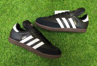adidas samba clon