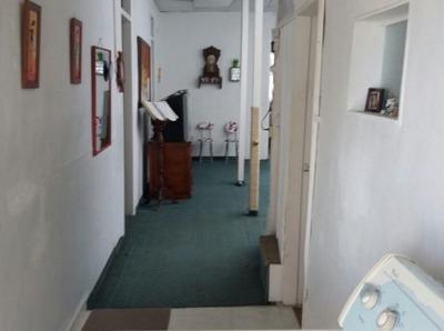 Venta De Casa En Fundadores, Manizales - 20703