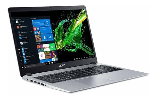 Black Friday Acer Aspire 5 Slim 15.6 Ryzen 3 3200u 128gb Ssd