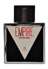 Perfume Empire Intense