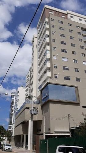 Imagem 1 de 12 de Apartamento Sã¿o Luiz Brusque - 103862