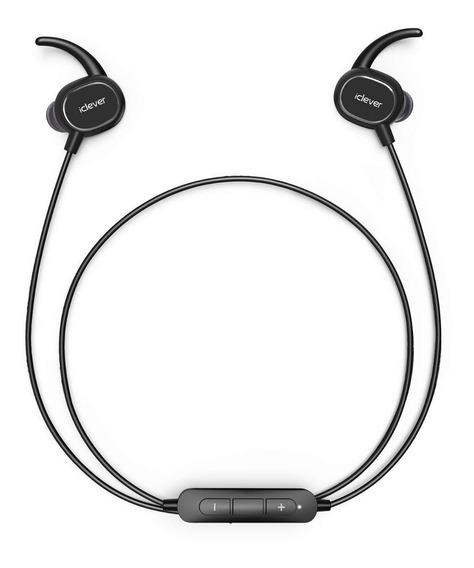 Audifonos Bluetooth Deportivos Resistentes Y Duraderos