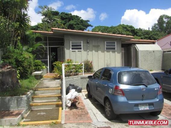 Casas En Venta 21-8 Ab La Mls #19-14804 -- 04122564657