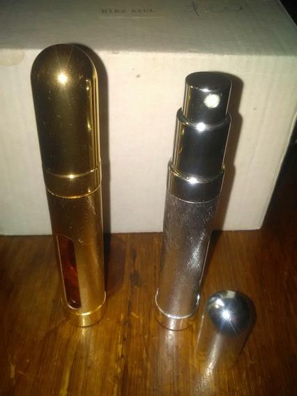 Gas Pimienta Simil Perfume...lote X8un