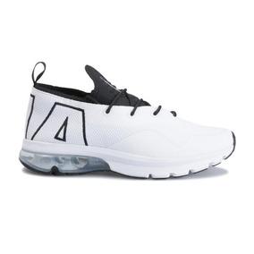 Tenis Nike Air Max Flair Branco Original- Envio Imediato