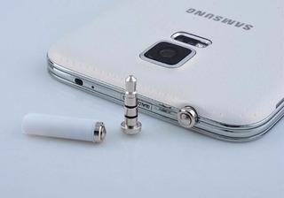 Botão Inteligente Ikey Para Smartphone Android