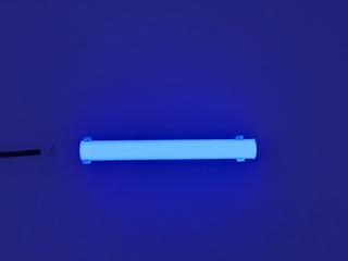 Tubo Sumergible Para Alberca De Color,25 Cm, 5w, 12v. Ip68