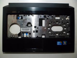 0071 Carcasa Inf. Int. Lenovo Ideapad V360 / 0911