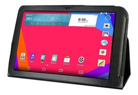 Capa Case Para Tablet Lg G Pad 10.1 Polegadas Modelo V700