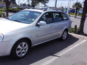 Chevrolet /optra