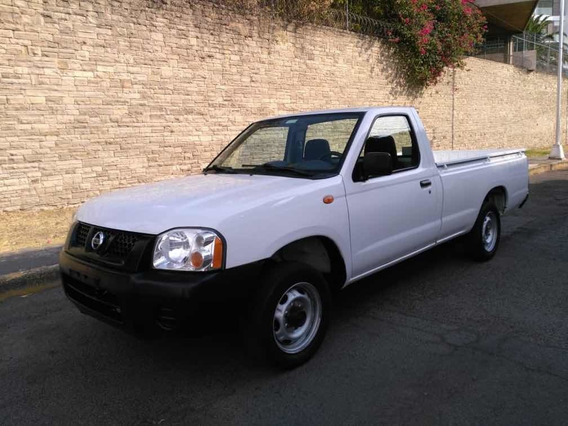 Nissan Pick-up Np 300