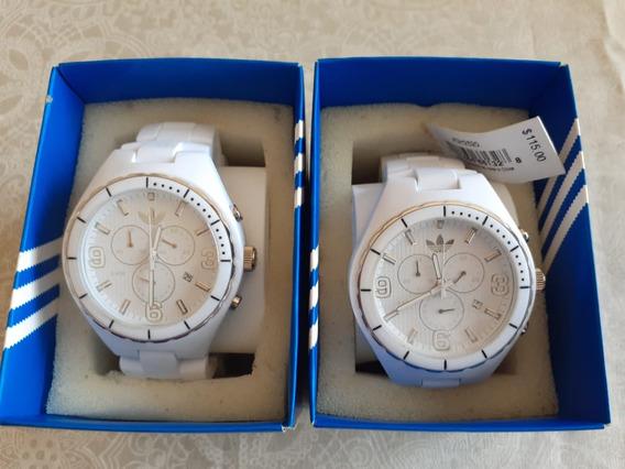 Relógio adidas Originals Adh 2520