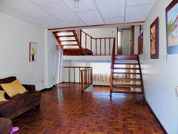 Venta Casa La Rambla, Manizales