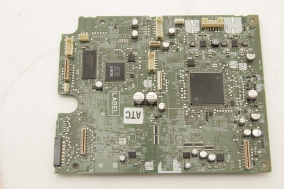 Placa Principal Mhc-v3 Sony 1-893-256-12 A2046868a