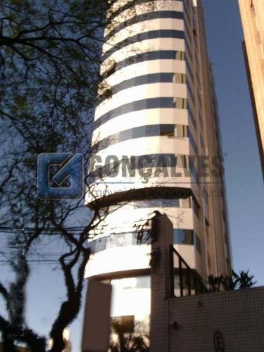 Imagem 1 de 2 de Locação Sala Sao Bernardo Do Campo Centro Ref: 27449 - 1033-2-27449