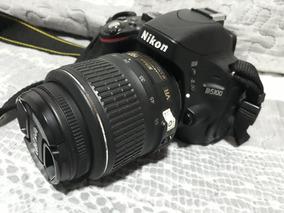 Nikon 5.100