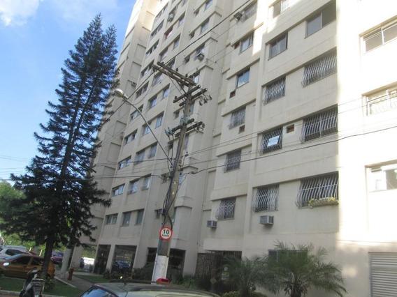 Apartamento Em Colubande, São Gonçalo/rj De 60m² 2 Quartos À Venda Por R$ 130.000,00 - Ap363563