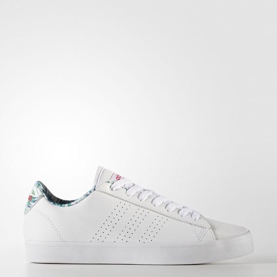Tênis adidas Cf Daily Qt Clean Cg5756