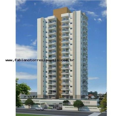 Apartamento Para Venda Em Santo André, Santa Terezinha, 3 Dormitórios, 1 Suíte, 2 Banheiros, 2 Vagas - Mobilita