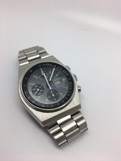 Vintage Omega Mark Iv.5 Calibre Lemania 1045 176.0016