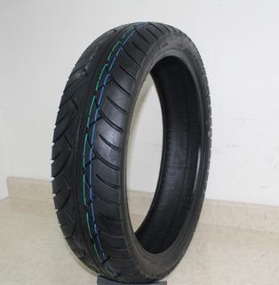 Llantas Mmg Tires 130/70-17 62s Kurazai No Usa Cámara