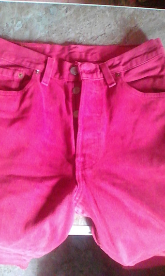 Pantalones Para Damas Diferentes Marcas
