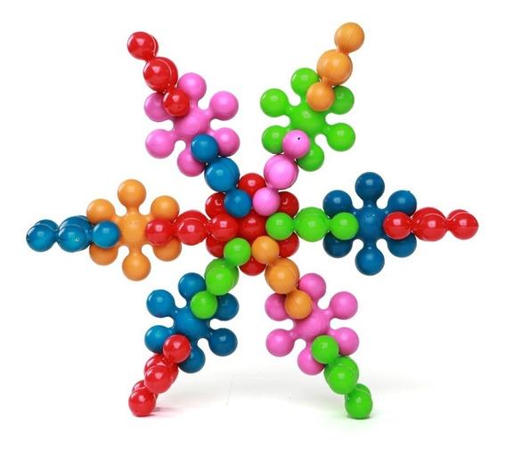 Star Plic Estrela Baby - Estrela Estrela